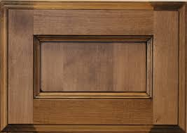 custom kitchen cabinet doors and drawer fronts new york drawer front inset panel