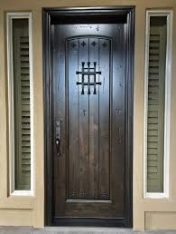 Shaker Style Exterior Doors by Old Style Interior Doors Images Glass Door Interior Doors