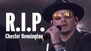 Linkin Park Linkin Park Silence With Touching Tribute To Late Singer