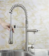 Discount Kitchen Sinks And Faucets by Kitchen Faucet Knobs Ceramic Knobs China Hardware At