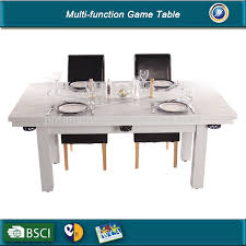 Dining Room Table Pool Table - dining pool table dining pool table suppliers and manufacturers