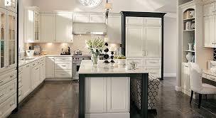thomasville kitchen cabinet cream thomasville kitchen cabinet cream inspirational top 5 s popular