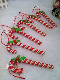 30 best peppermint ornaments images on mint