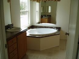 bathroom garden tub ideas bathroom design and shower ideas