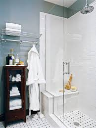Shower Designs For Bathrooms Bathroom Remodeling Ideas