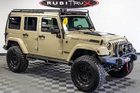jeep rhino color 2017 what color do you want for your jl jlu jt page 17 2018 jeep