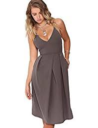 amazon com greys dresses clothing clothing shoes u0026 jewelry