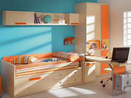 ideas wonderful kids bedroom room design for good study space