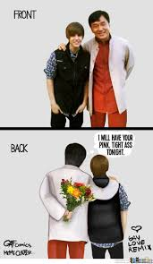 Gay Love Memes - rmx gay love remix by pablostanley meme center