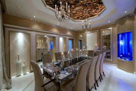 esszimmer modern luxus uncategorized tolles esszimmer modern luxus mit esszimmer modern