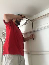 Overhead Garage Doors Repair by Garage Door Repair Baton Rouge Overhead Door Repair