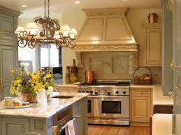 top kitchen remodel cost on kitchen remodel cost stunning how much
