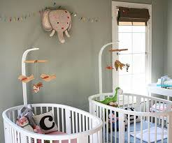 How To Decorate A Nursery For A Boy 550 102260220 Jpg