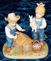 Home Interiors Figurines by 70 Best Denim Days Collection Images On Pinterest Figurines