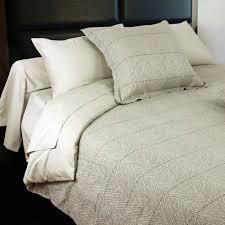 drap en satin de coton 100 satin de coton hiver flanelle et satin de coton drap