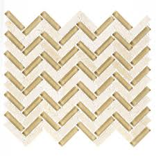 24x24 natural stone tile tile the home depot