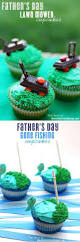82 best father u0027s day cakes images on pinterest biscuits