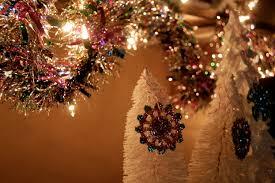 indoor christmas decorating ideas home imanada cookie outdoor tree