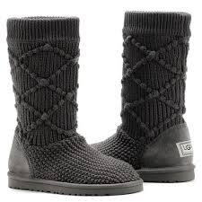 ugg boots junior sale 73 best ugg boots images on casual boot