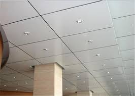 Sound Absorbing Ceiling Panels by Drop Ceiling Tiles Acoustic Ceiling Panels Square Shape