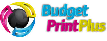 Budget Business Cards Professional Business Cards Business Card Printing Budget Print