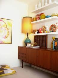 best 25 60s furniture ideas on pinterest 60s bedroom teak