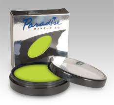 Professional Stage Makeup Mehron Theatre Makeup And Supplies Professional Theatrical And