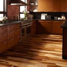 wood flooring engineered hardwood flooring mannington floors