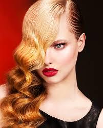 hair colourest of the year 2015 jamie stevens london hairdresser in residence for the x factor