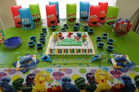 diy indoor games diy cookie monster cupcakes mothership scrapbook gal