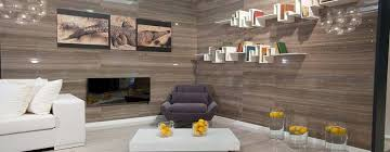 wall tiles for living room drawing room wall tiles shree shyam marble
