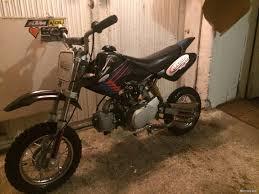 suzuki samurai motorcycle samurai cross 70cc 70 cm 2018 anjalankoski motorcycle nettimoto