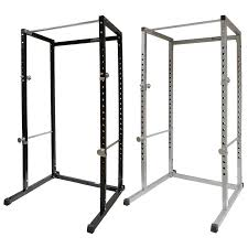 Rack Bench Press Bench Weight Bench Cage Mirafit Power Cage Squat Rack Pull Up