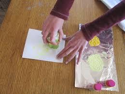 miss abigail u0027s hope chest celery rose printing