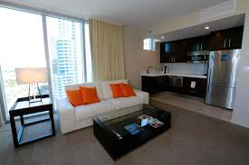 The Landmark Apartments Fort Collins by Hotel Sole On The Ocean Sunny Isles Beach Fl Booking Com
