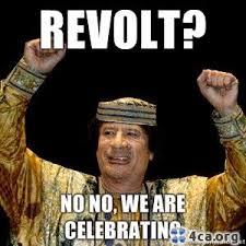 Gaddafi Meme - 4ca gaddafi browse 4chan image archive