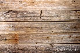 comfy wood wall also home design diy wood fence plank wall