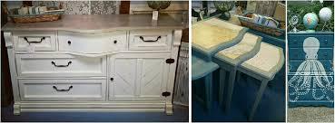 painted furniture fresh vintage painted furniture home facebook