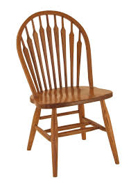 Kitchen Furniture Stores Kitchen Chairs Rochester Ny Jack Greco Furniture Store