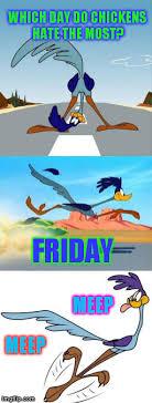 Looney Tunes Meme - road runner meep meep looney tunes memes imgflip