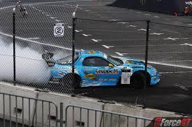 lexus q30 prix japan u0027s d1 grand prix rotary powered monsters forcegt com