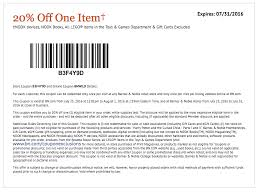 Barnes And Nobles Membership Barnes U0026 Noble 75 Off Red Dot Clearance Boardgames