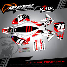 motocross helmet wraps proofs primal x motorsports motocross graphics atv graphics