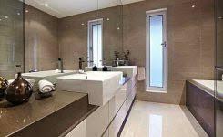 Bathroom Designer Tiles  Best Ideas About Bathroom Tile Designs - Award winning bathroom designs