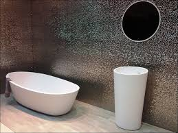 architecture kitchen wall tiles porcelanosa product finder
