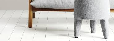 gloss white or lime the latest trends in floor paint the