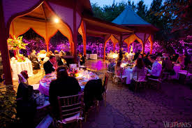 wedding venues cincinnati rental venues the cincinnati zoo botanical garden