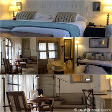 córdoba review of hotel balcón de córdoba azahar travels