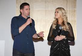 flip or flop u0027 divorce reason find out what went wrong for