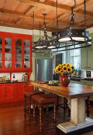modern english traditional kitchen minneapolis by exquisite get the look tudor style traditional home kitchens